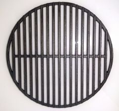 "14.5"" Cast Iron Grate - One Piece"