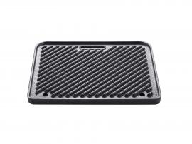 Griddle for the Go Anywhere